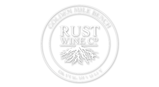 Rust Wine Co.