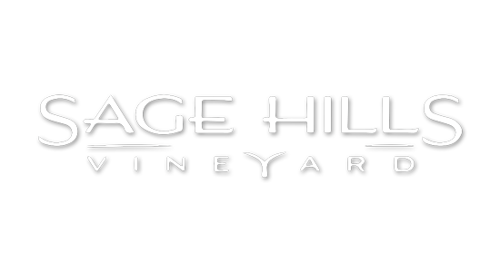 Sage Hills Organic Vineyard & Winery