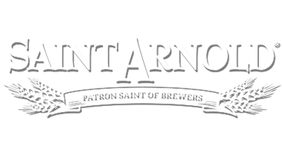 Saint Arnold Brewing Company | Just Wine