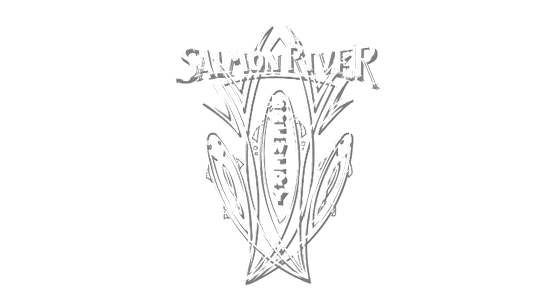 Salmon River Brewing Company