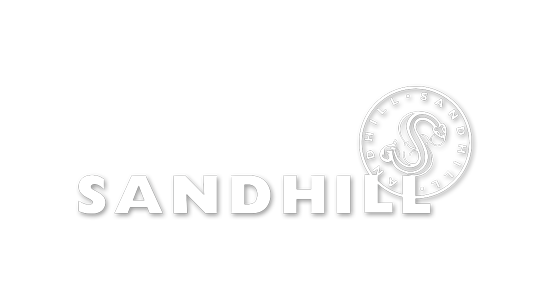Sandhill Wines | Just Wine