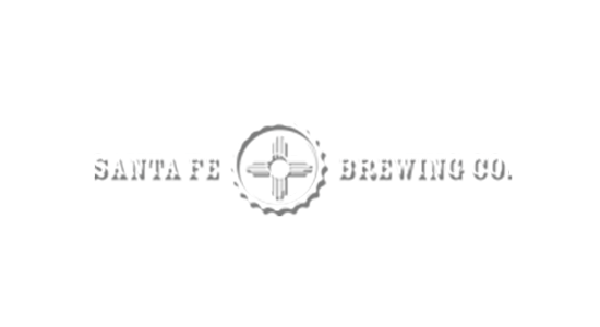 Santa Fe Brewing Co. | Just Wine