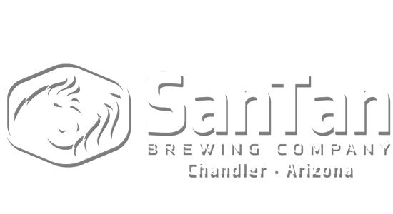 SanTan Brewing Company | Just Wine