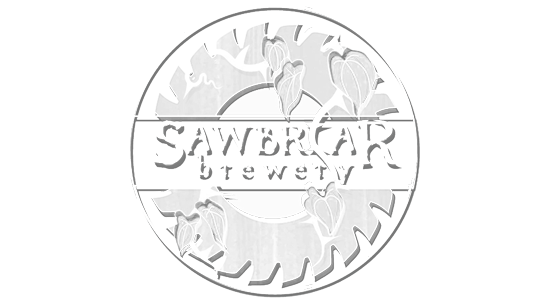 Sawbriar Brewery | Just Wine