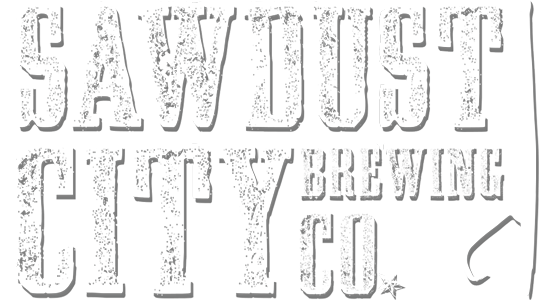 Sawdust City Brewing Company | Just Wine
