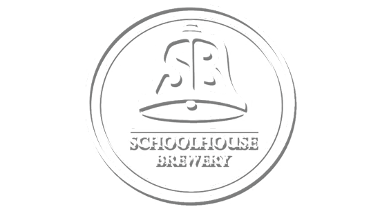 Schoolhouse Brewery | Just Wine