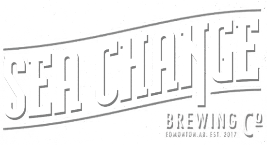 Sea Change Brewing Company | Just Wine