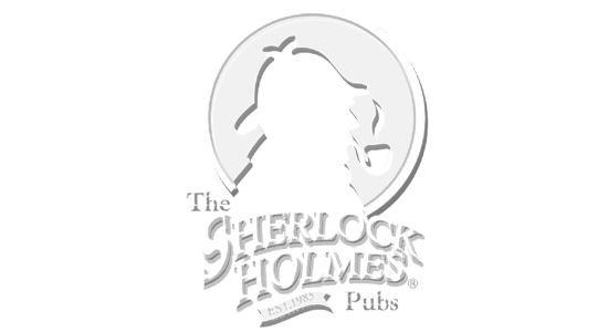 The Sherlock Holmes Hospitality Group | Just Wine
