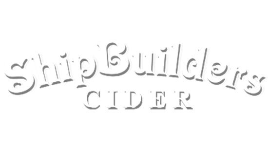ShipBuilders Cider