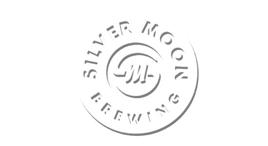 Silver Moon Brewing | Just Wine