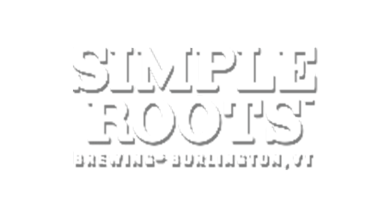 Simple Roots Brewing | Just Wine