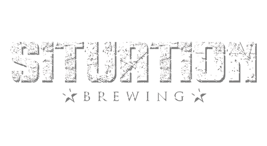 Situation Brewing Co.