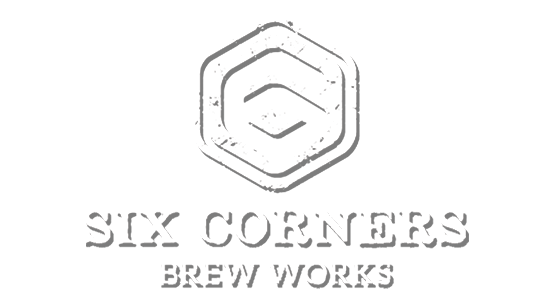 Six Corners Brew Works | Just Wine