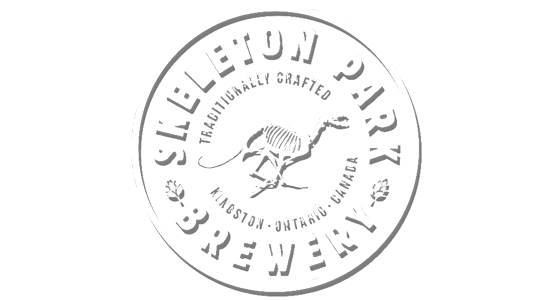 Skeleton Park Brewery