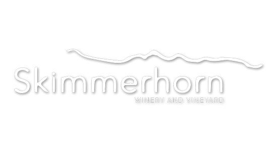 Skimmerhorn Winery & Vineyard | Just Wine