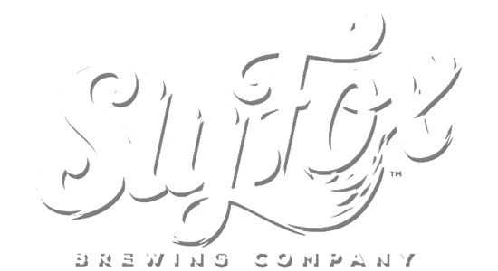 Sly Fox Brewing Company | Just Wine