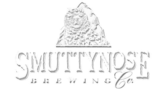 Smuttynose Brewing Company | Just Wine