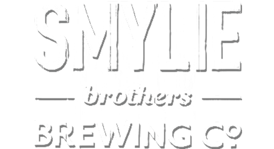 Smylie Brothers Brewing Co.