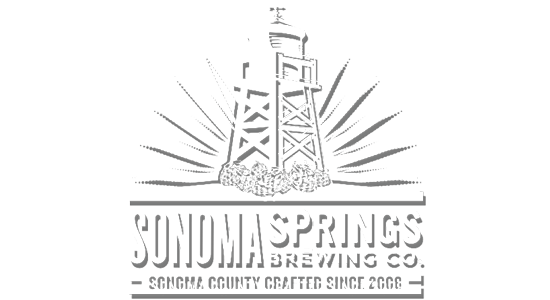Sonoma Springs Brewing Company | Just Wine