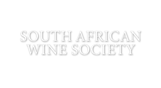 South African Wine Society | Just Wine