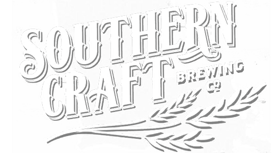 Southern Craft Brewing Co. | Just Wine