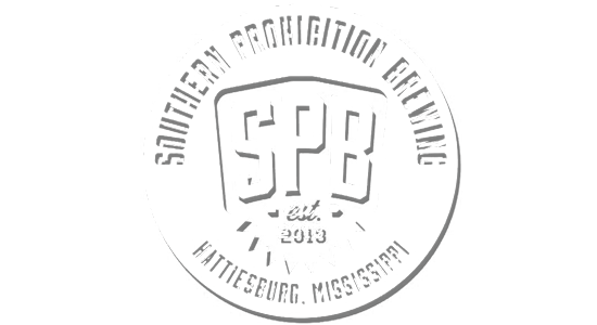 Southern Prohibition Brewing | Just Wine