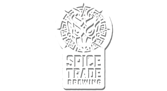 Spice Trade Brewery