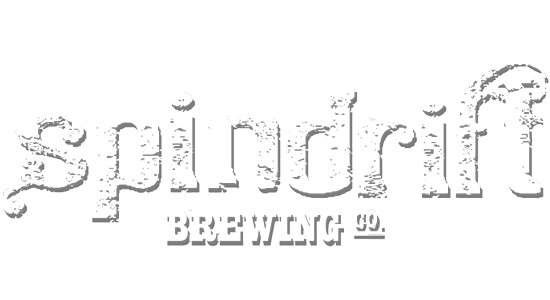 Spindrift Brewing Company | Just Wine