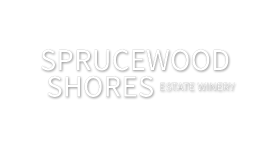 Sprucewood Shores Estate Winery | Just Wine