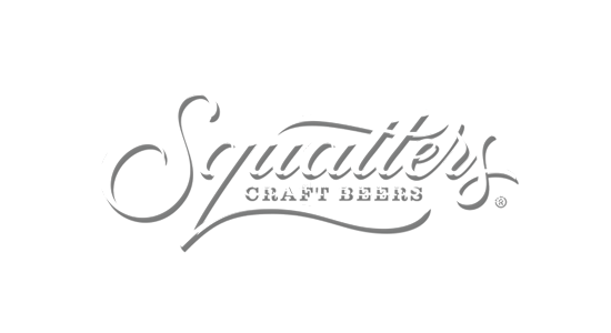 Squatters Craft Beers | Just Wine