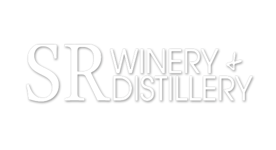 SR Winery & Distillery | Just Wine