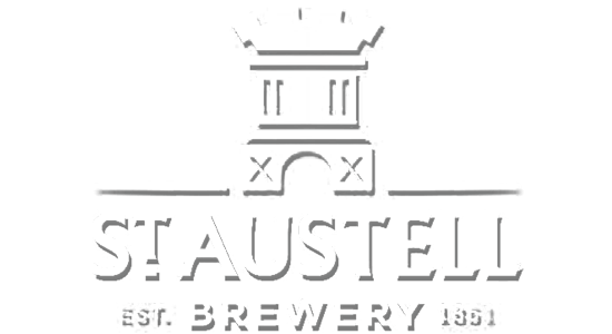 St Austell Brewery | Just Wine