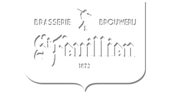 St. Feuillien Brewery | Just Wine