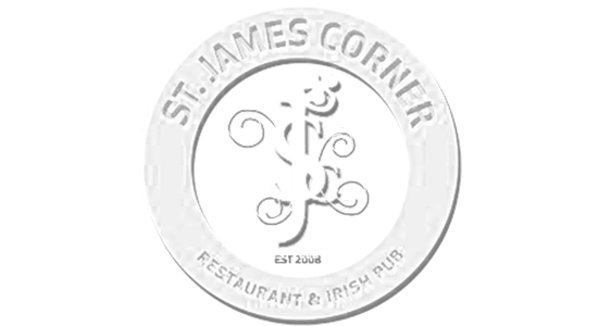 St. James Corner | Just Wine