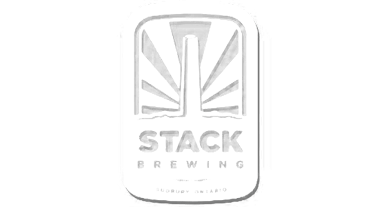 Stack Brewing | Just Wine