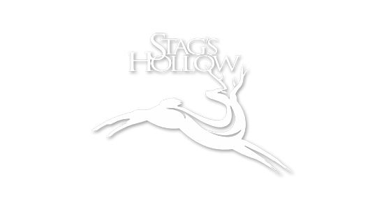 Stag's Hollow