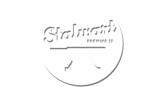 Stalwart Brewing Company | Just Wine