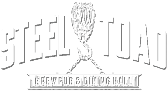 Steel Toad Brewpub | Just Wine