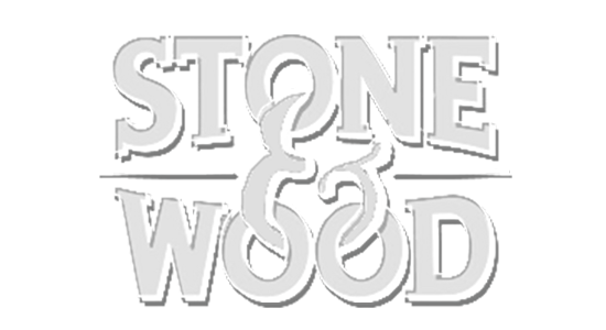 Stone and Wood Brewing Company | Just Wine