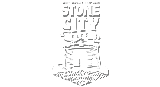 Stone City Ales | Just Wine