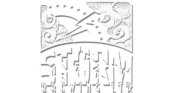 Storm Brewing | Just Wine