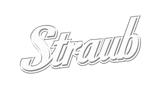 Straub Brewery | Just Wine