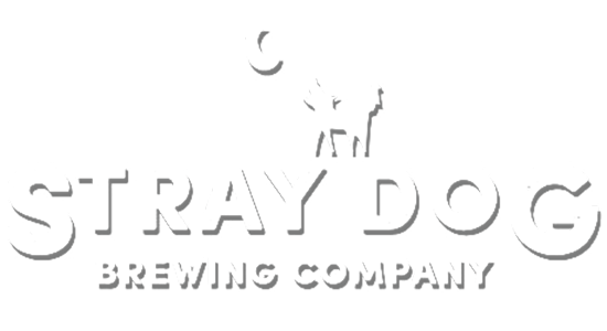 Stray Dog Brewing Company
