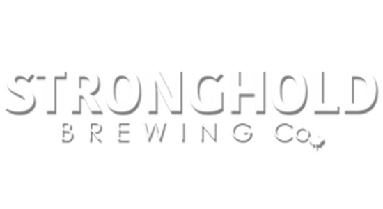 Stronghold Brewing Company | Just Wine