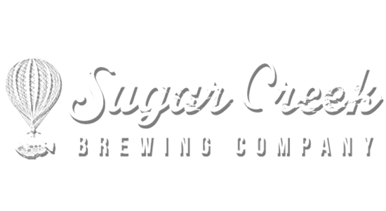 Sugar Creek Brewing Company | Just Wine
