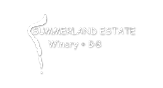Summerland Estate Winery and B&B