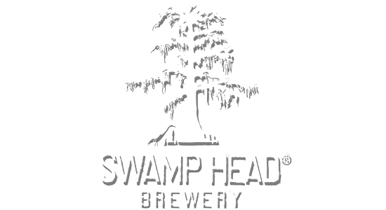 Swamp Head Brewery