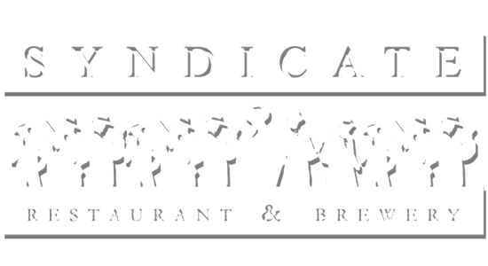 Syndicate Restaurant & Brewery | Just Wine