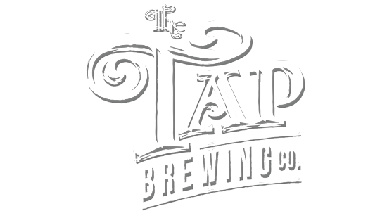The Tap Brewing Company | Just Wine