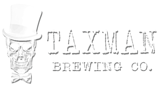 Taxman Brewing Company | Just Wine
